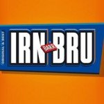 irn-bru-logo