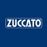 zuccato-logo-thumb
