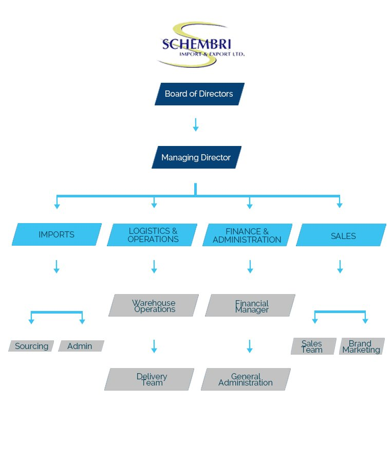 Company-Structure-new