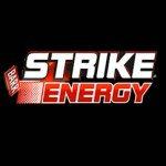 strike-logo2
